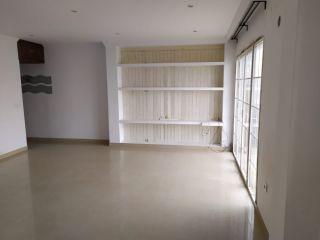 Piso en venta en Umbrete de 93  m²