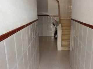 Piso en venta en Gandia de 67  m²