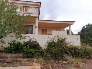 Vivienda en venta en c. des pi, s/n, Sa Font Seca, Illes Balears 3