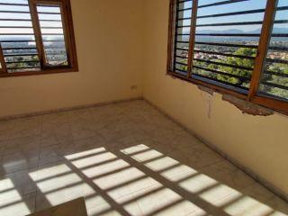 Vivienda en venta en c. des pi, s/n, Sa Font Seca, Illes Balears 10