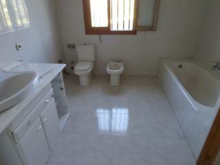 Vivienda en venta en c. des pi, s/n, Sa Font Seca, Illes Balears 12