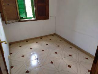 Piso en venta en Palma De Mallorca de 71  m²