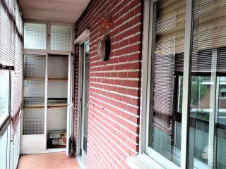 Piso en venta en Madrid de 72  m²