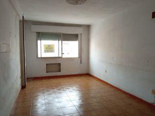 Piso en venta en Torre Del Mar de 83  m²