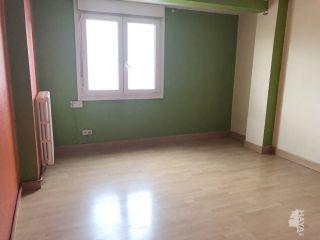 Piso en venta en Noáin (valle De Elorz) de 110  m²
