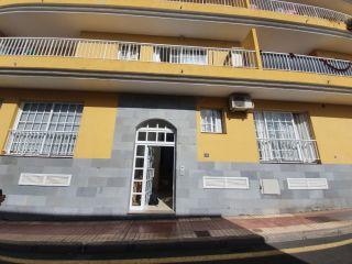 Piso en venta en Tamaimo (santiago Del Teide) de 86  m²