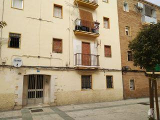 Piso en venta en Huelva de 49  m²