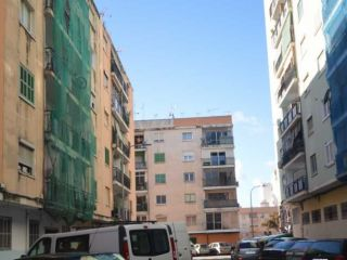 Vivienda en Palma de Mallorca 11