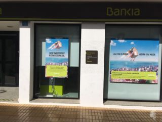 Local en venta en Formentera de 131  m²
