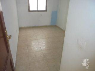 Piso en venta en Granadilla De Abona de 65  m²