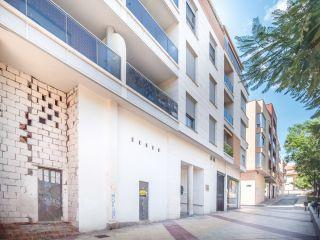 Local en venta en Alcantarilla de 89  m²