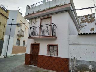 Piso en venta en Coria Del Río de 70  m²