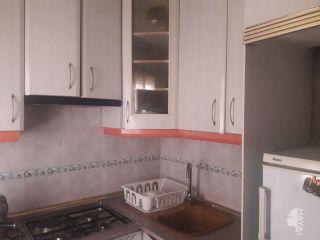 Piso en venta en Madrid de 69  m²