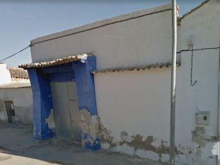 Otros en venta en Cabañas De Yepes