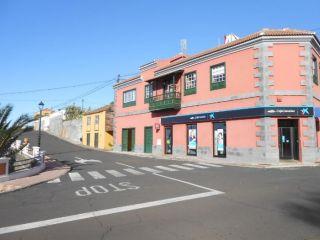 Local en venta en Puntagorda de 28  m²