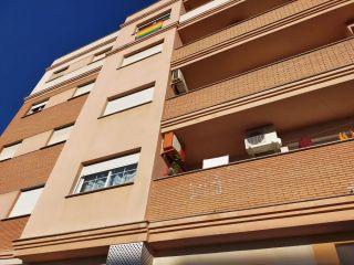 Piso en venta en Roquetas De Mar de 77  m²