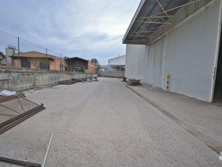 Nave en venta en Vilafranca Del Penedès de 3  m²