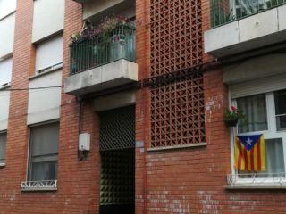 Piso en venta en Llagostera de 105  m²