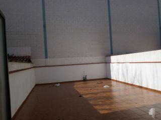 Piso en venta en Vegas Del Genil de 180  m²