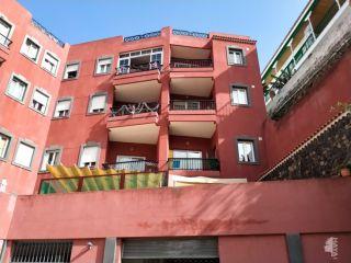 Garaje en venta en Icod De Los Vinos de 49  m²