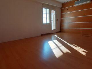 Piso en venta en Segorbe de 87  m²
