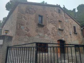 Unifamiliar en venta en Castellfollit Del Boix de 171  m²