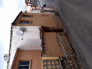 Unifamiliar en venta en Santos De La Humosa, Los de 59  m²