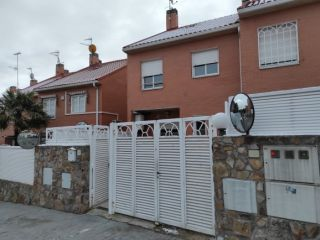 Unifamiliar en venta en Boadilla Del Monte de 174  m²