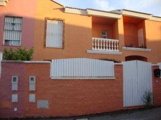 Unifamiliar en venta en Olivares de 122  m²
