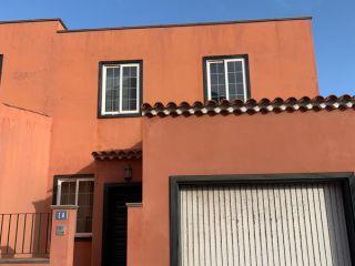 Unifamiliar en venta en Silos, Los de 122  m²