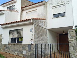 Unifamiliar en venta en Navalucillos, Los de 135  m²