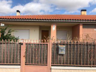 Unifamiliar en venta en Otero de 152  m²