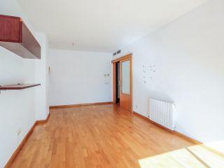 Piso en venta en Sant Andreu De La Barca de 91  m²