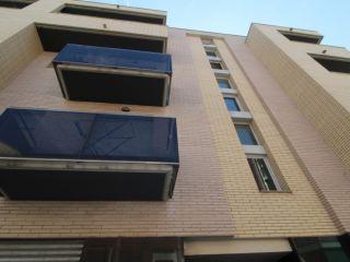 Piso en venta en Olesa De Montserrat de 103  m²