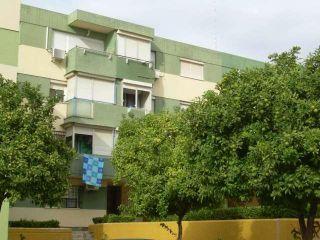 Piso en venta en Alcala De Guadaira de 68  m²