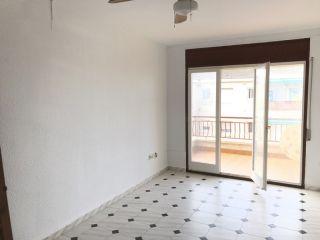 Piso en venta en Cunit de 50  m²