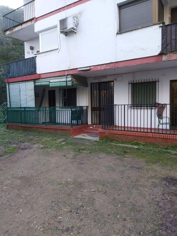 Vivienda en venta en urb. fuente agria edf. las acacias 1, s/n, Espiel, Córdoba
