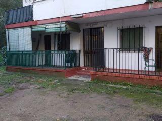 Vivienda en venta en urb. fuente agria edf. las acacias 1, s/n, Espiel, Córdoba 1
