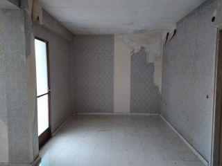 Vivienda en venta en urb. fuente agria edf. las acacias 1, s/n, Espiel, Córdoba 3