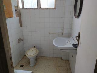 Vivienda en venta en urb. fuente agria edf. las acacias 1, s/n, Espiel, Córdoba 5