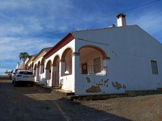 Vivienda en venta en c. virgen del pino, 11, Beas, Huelva 2