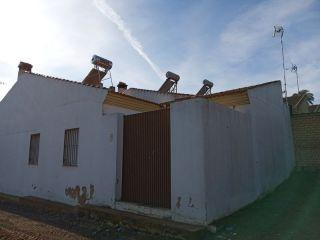 Vivienda en venta en c. virgen del pino, 11, Beas, Huelva 3
