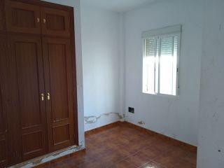 Vivienda en venta en c. virgen del pino, 11, Beas, Huelva 5