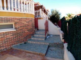 Vivienda en venta en c. sierra del taibilla, 23, Esparragal, El, Murcia 2