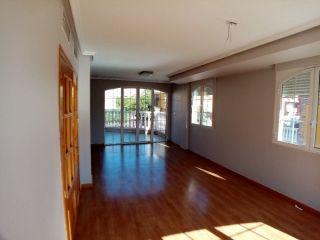 Vivienda en venta en c. sierra del taibilla, 23, Esparragal, El, Murcia 3