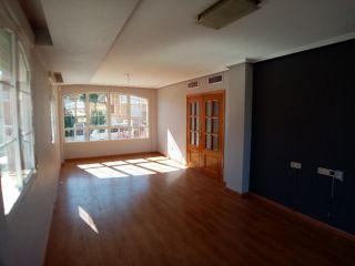 Vivienda en venta en c. sierra del taibilla, 23, Esparragal, El, Murcia 4
