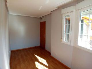Vivienda en venta en c. sierra del taibilla, 23, Esparragal, El, Murcia 5