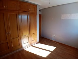 Vivienda en venta en c. sierra del taibilla, 23, Esparragal, El, Murcia 6