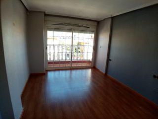 Vivienda en venta en c. sierra del taibilla, 23, Esparragal, El, Murcia 8
