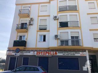 Piso en venta en Estepona de 59  m²